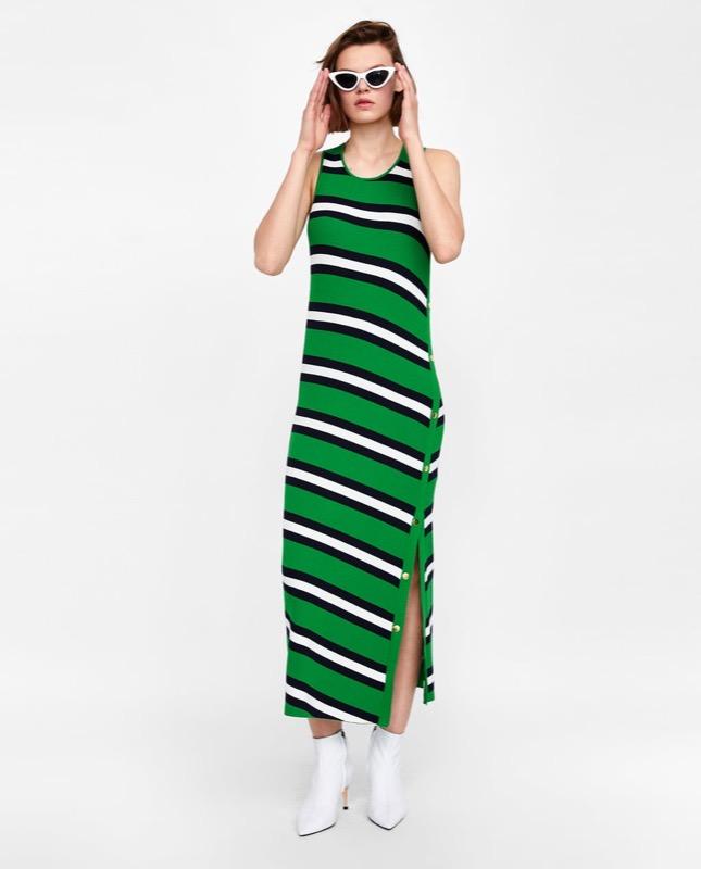 ClioMakeUp-vestiti-lunghi-estate-modelli-stampe-colori-trend-fashion-12