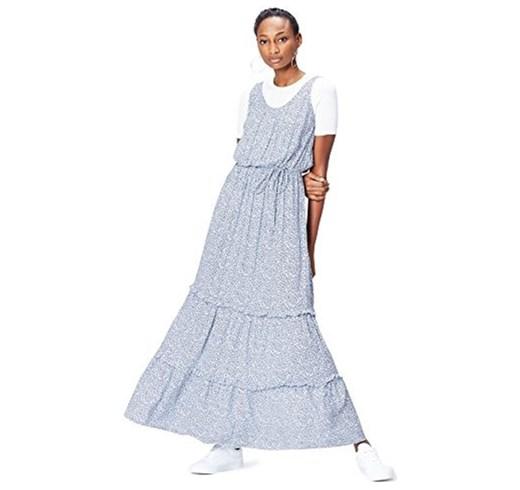 ClioMakeUp-vestiti-lunghi-estate-modelli-stampe-colori-trend-fashion-18