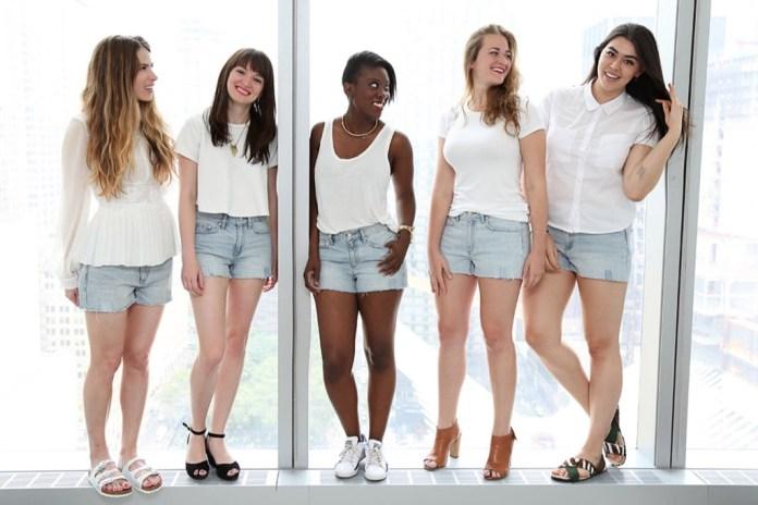 cliomakeup-pantaloncini-shorts-moda-1