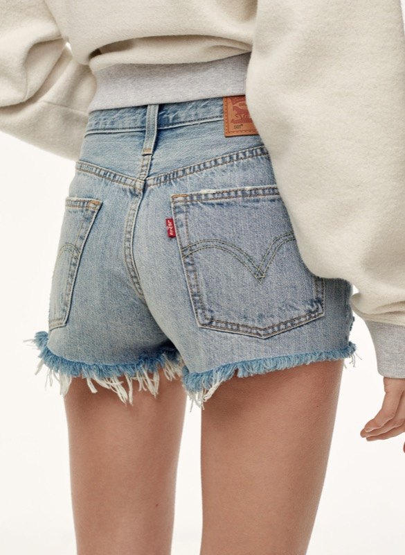 cliomakeup-pantaloncini-shorts-moda-amazon-2