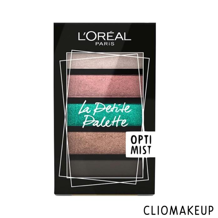 cliomakeup-recensione-palette-l'oreal-la-petite-palette-1