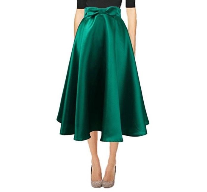 cliomakeup-invitata-matrimonio-outfit-13-amazon