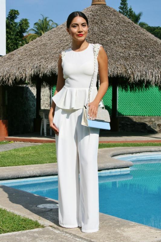 cliomakeup-invitata-matrimonio-outfit-17-completo