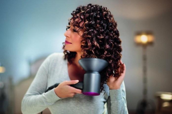 cliomakeup-capelli-ricci-errori-6-diffusore