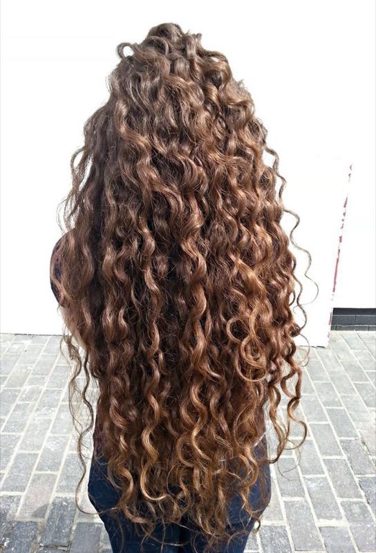 cliomakeup-capelli-ricci-errori-18-lunghezza-definizione