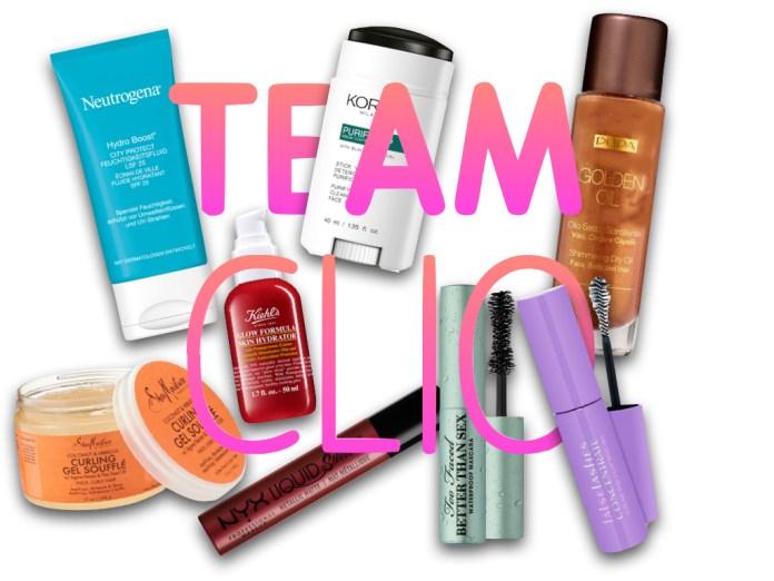 cliomakeup-top-team-beauty-skin-care