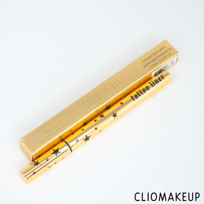 cliomakeup-recensione-eyeliner-kat-von-d-tattoo-liner-waterproof-liquid-liner-2