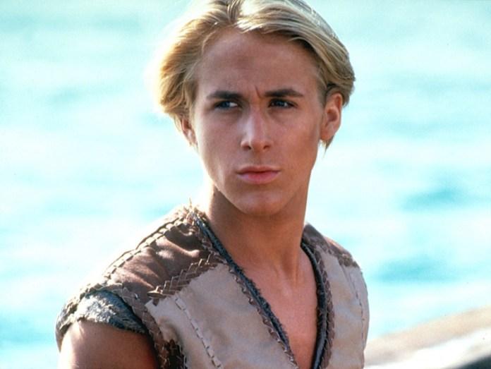 ClioMakeUp-uomini-più-belli-del-mondo-9-ryan-gosling-young-hercules.jpg