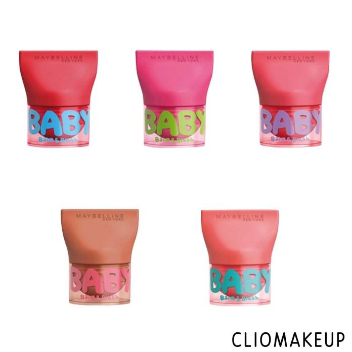 cliomakeup-recensione-balsamo-labbra-e-blush-maybelline-baby-lips-balm-e-blush-3