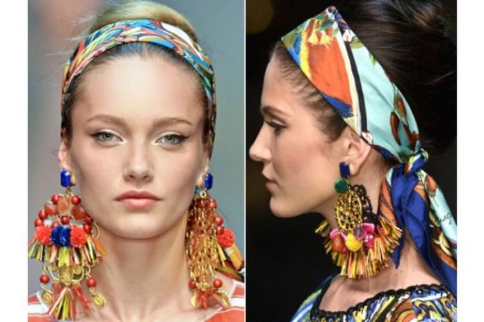 ClioMakeUp-accessori-capelli-2018-fasce-turbanti-fashion-come-abbinarli-21