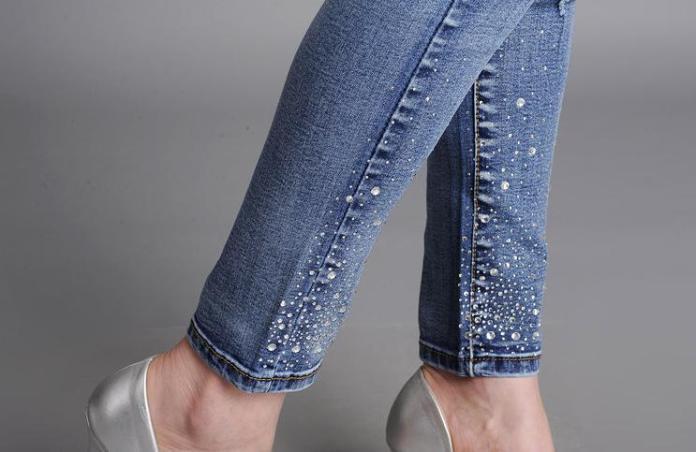 cliomakeup-jeans-decorati-pizzo-toppe-ricami (13)