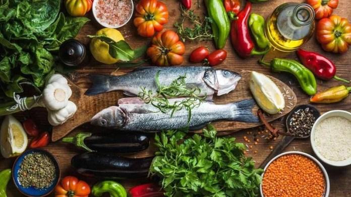 cliomakeup-dieta-meditarranea-alimenti-4