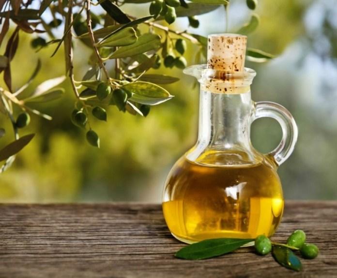 cliomakeup-dieta-meditarranea-olio-7