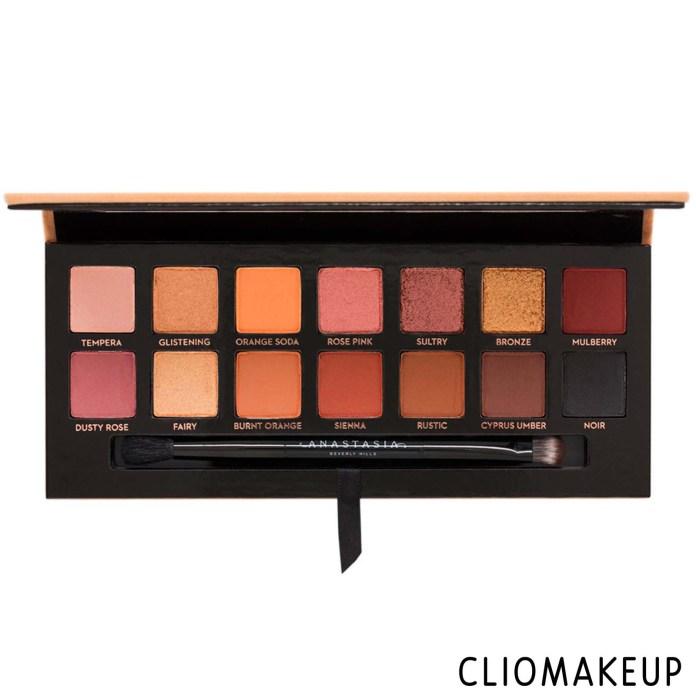 cliomakeup-recensione-palette-anastasia-beverly-hills-soft-glam-palette-3