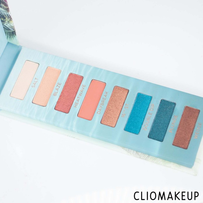 cliomakeup-recensione-palette-urban-decay-beached-palette-2