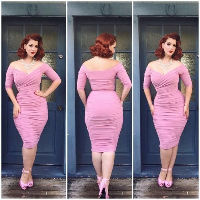 cliomakeup-curvy-moda-outfit-1-pin-up