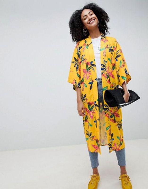cliomakeup-kimono-a-fiori-abbinamenti