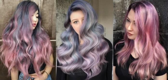 cliomakeup-guy-tnag-linea-capelli-11-colorista