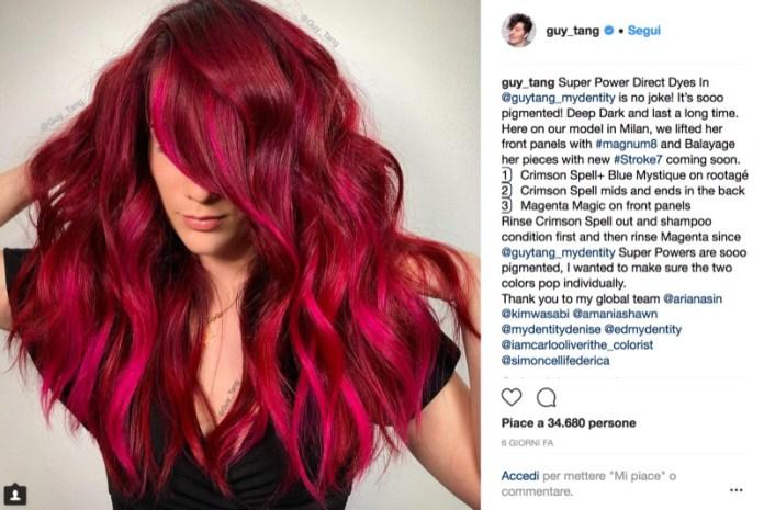 cliomakeup-guy-tnag-linea-capelli-20-balayage-rosso