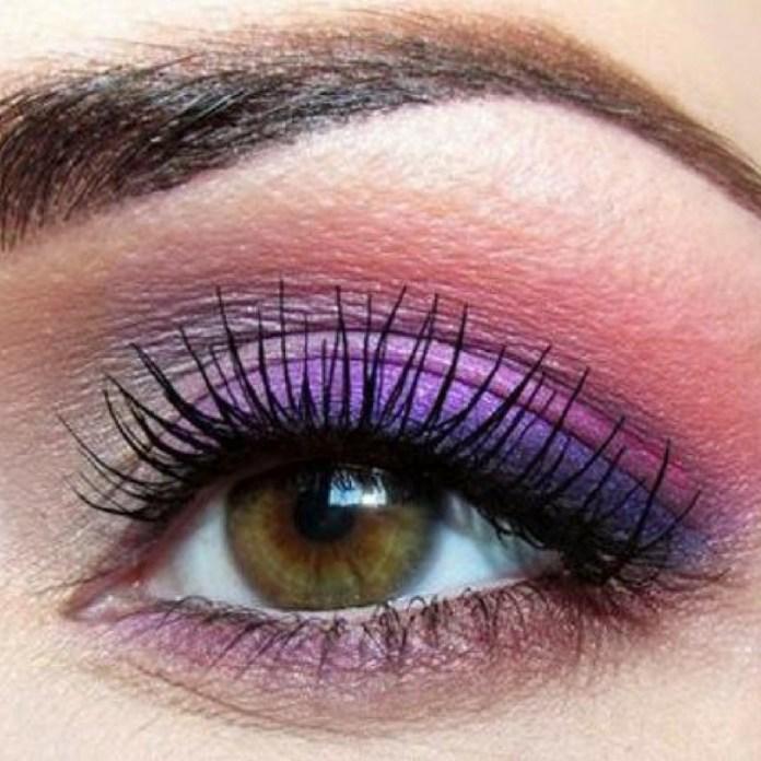 cliomakeup-come-truccare-occhi-marroni-6-trucco-viola
