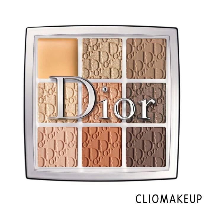cliomakeup-recensione-palette-dior-backstage-eye-palette-1