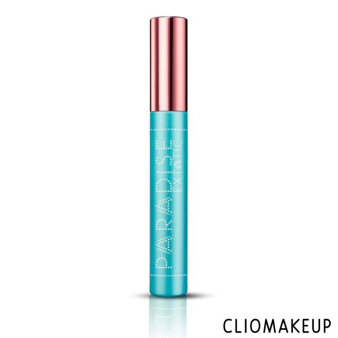 cliomakeup-recensione-mascara-loreal-paradise-extatic-waterproof-1