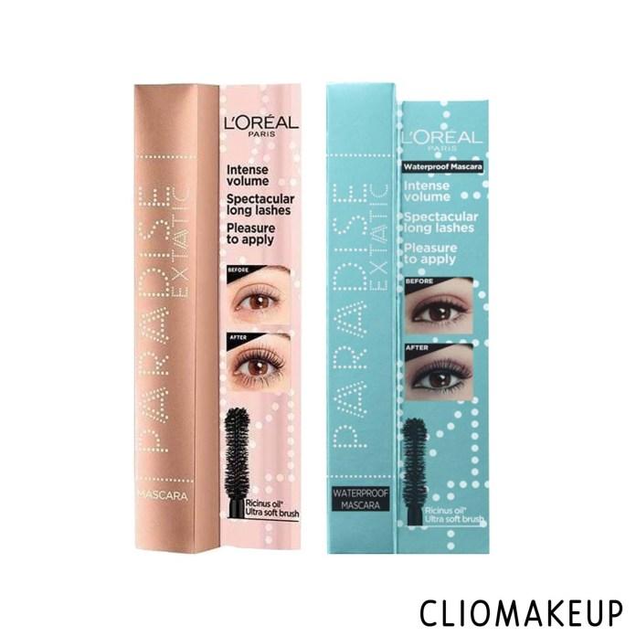 cliomakeup-recensione-mascara-loreal-paradise-extatic-waterproof-3