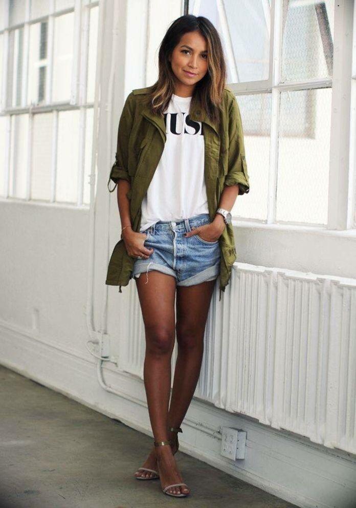 ClioMakeUp-trend-averde-militare-outfit-accessori-moda-look-19