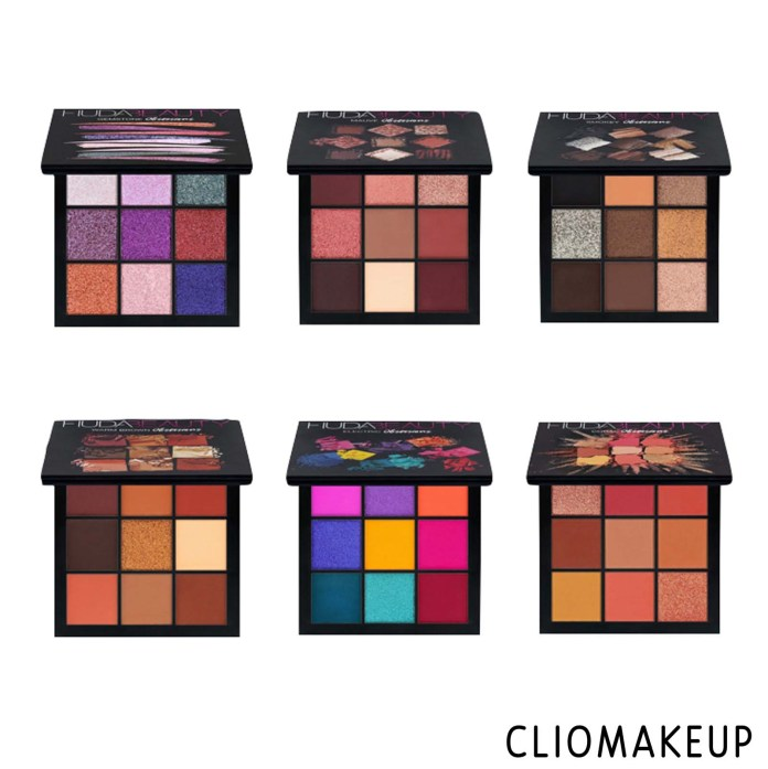 cliomakeup-recensione-palette-huda-beauty-smokey-obsessions-palette-3