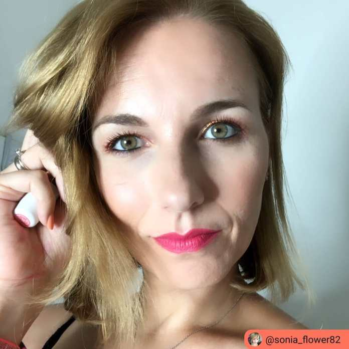 ClioMakeUp-una-gioia-creamy-love-cliomakeup-shop-rossetto 2