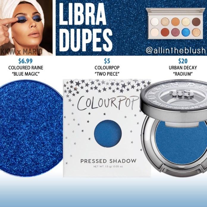 cliomakeup-errori-palette-10-dupe-blu