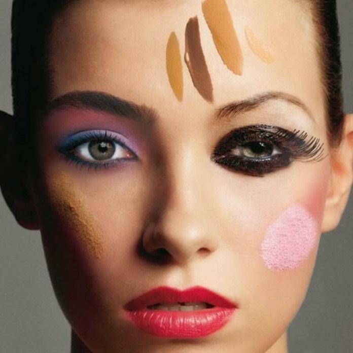 cliomakeup-errori-palette-11-make-up-mistake