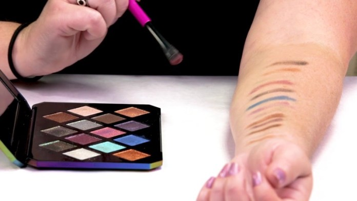 cliomakeup-errori-palette-13-swatch-fenty-beauty