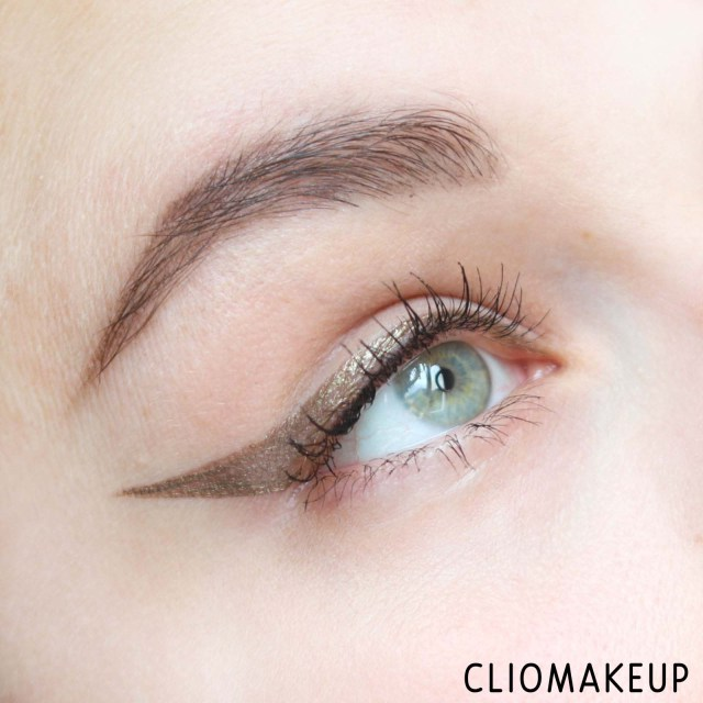 cliomakeup-recensione-eyeliner-kiko-super-colour-eyeliner-12