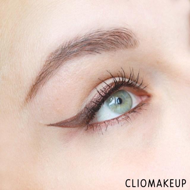 cliomakeup-recensione-eyeliner-kiko-super-colour-eyeliner-15