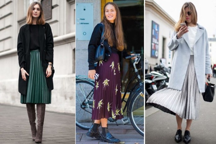 cliomakeup-gonna-plisse-outfit-5-look-style