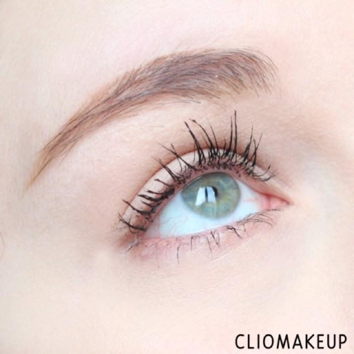 cliomakeup-migliori-prodotti-essence-estate-3-mascara
