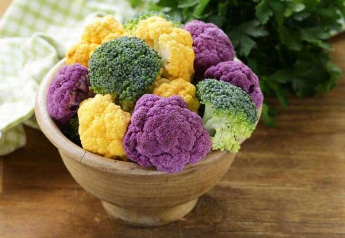 cliomakeup-limitare-sprechi-broccoli-cavolfiori-19
