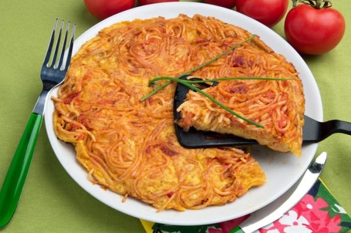 cliomakeup-limitare-sprechi-frittata-pasta-17