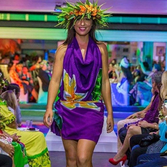 cliomakeup-indossare-il-pareo-vestito-brasiliano
