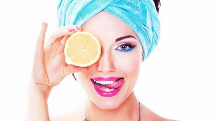 cliomakeup-limone-pelle-capelli-7-ricette-beauty
