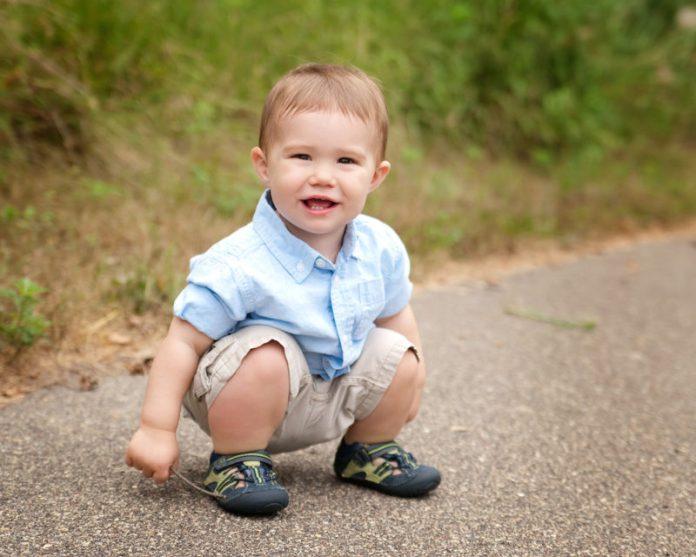 cliomakeup-come-fare-gli-squat-a-casa-baby-squat