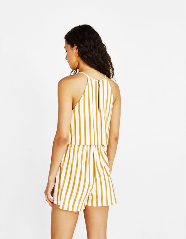 ClioMakeUp-sexy-tutine-fashion-outfit-idee-ispirazioni-4