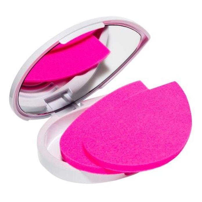 cliomakeup-beauty-tool-team-beauty-blender-blotterazzi-specchietto