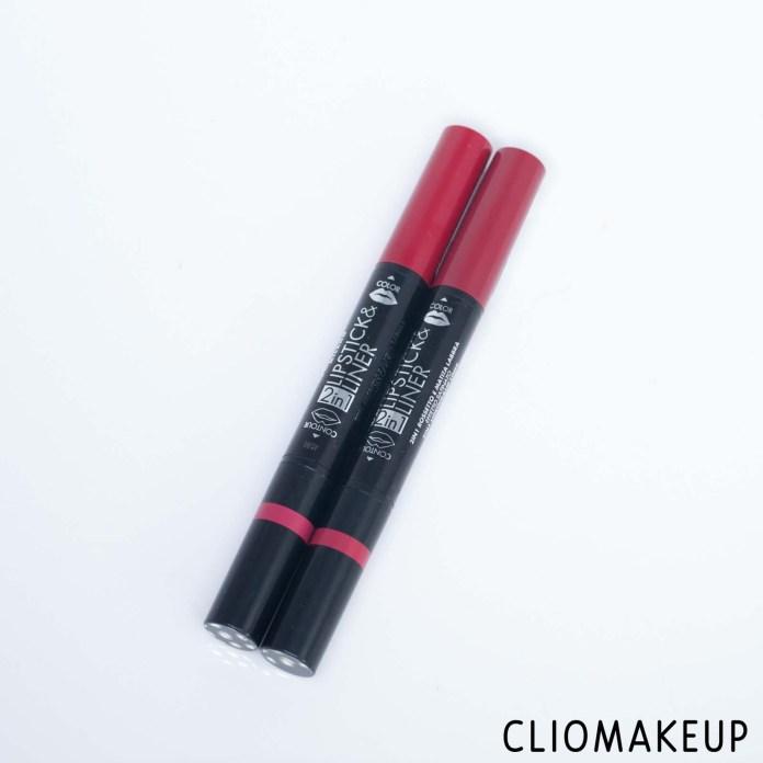 cliomakeup-recensione-rossetti-e-matite-labbra-deborah-2in1-lipstick-e-liner-2