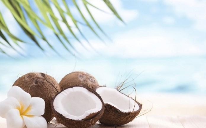 cliomakeup-calorie-nascoste-cocco-7