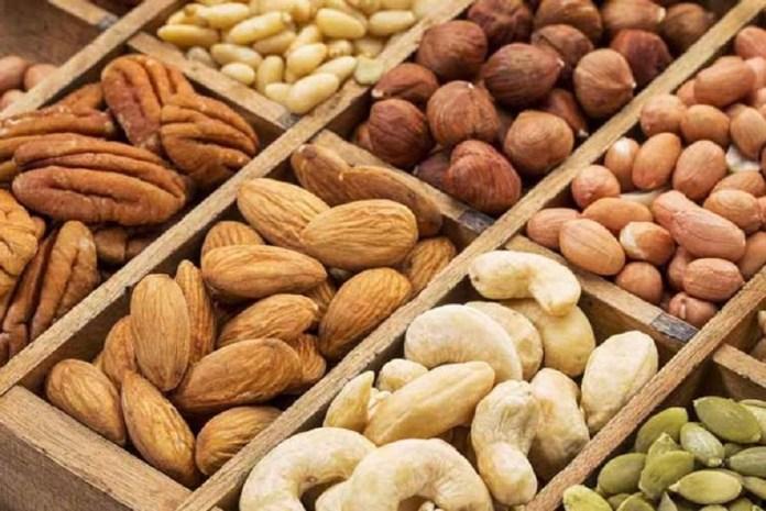 cliomakeup-calorie-nascoste-frutta-secca-10