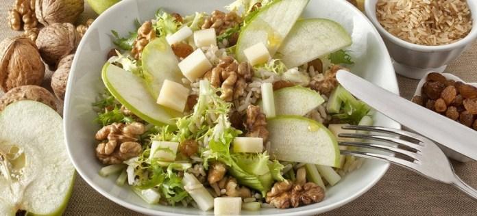 cliomakeup-calorie-nascoste-insalata-noci-12