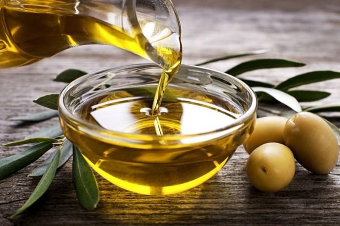 cliomakeup-calorie-nascoste-olio-