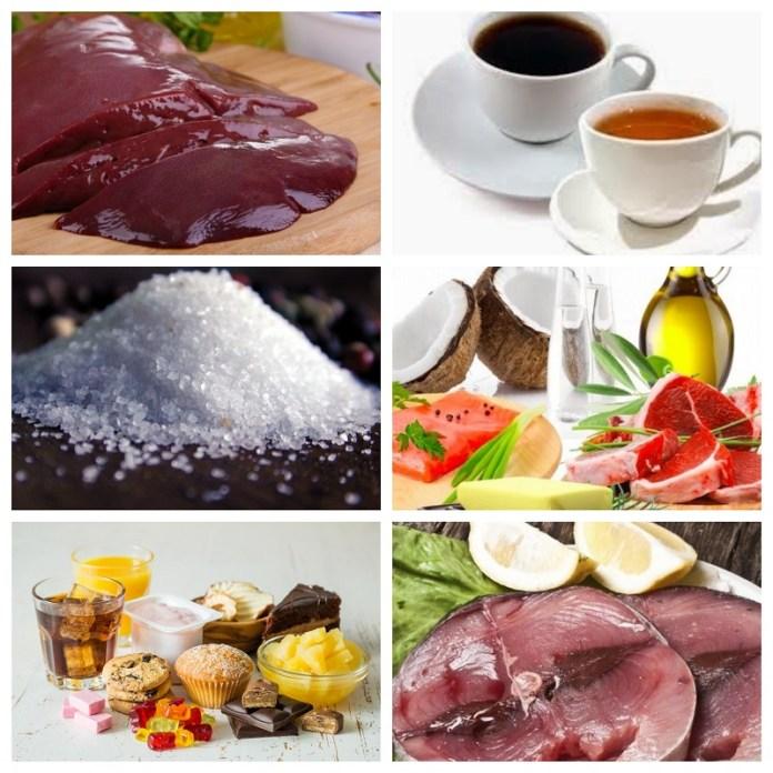 cliomakeup-gravidanza-alimenti-limitare-23